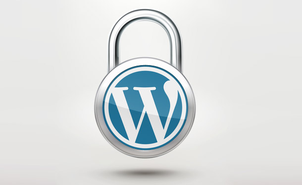 securizar tu wordpress