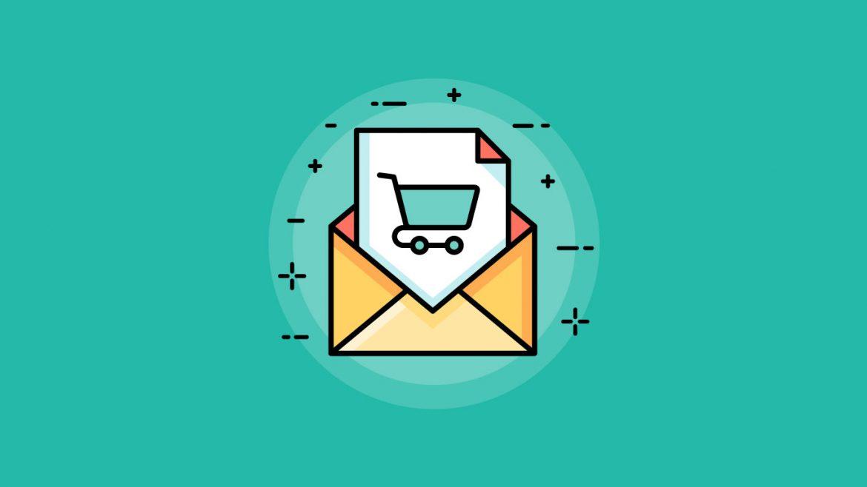 Consejos de email marketing para principiantes | dinahosting
