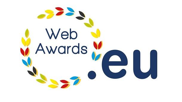 .EU Web Awards