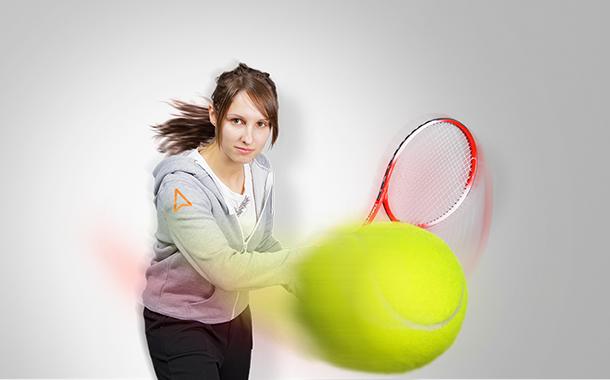 Adriana Freire tenista
