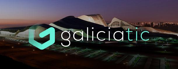 GaliciaTIC
