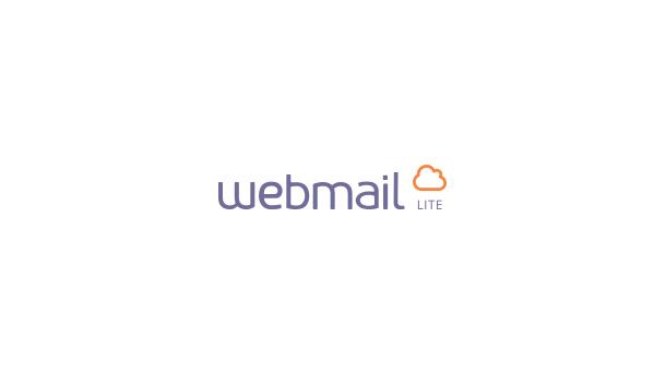 Logotipo Webmail dinahosting