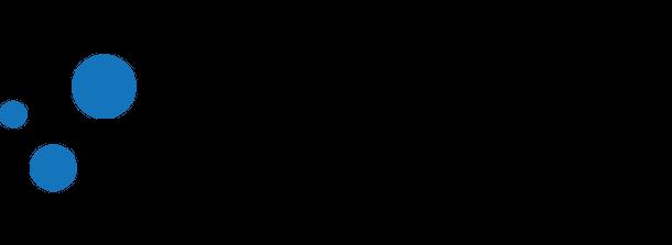 Varnish Caché