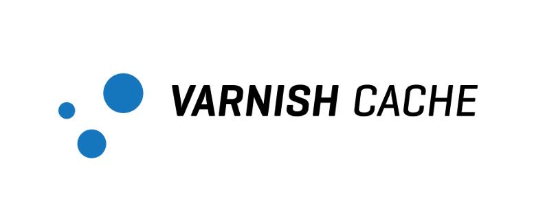 Varnish_dinahosting