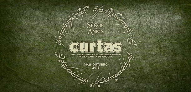 Curtas Fest