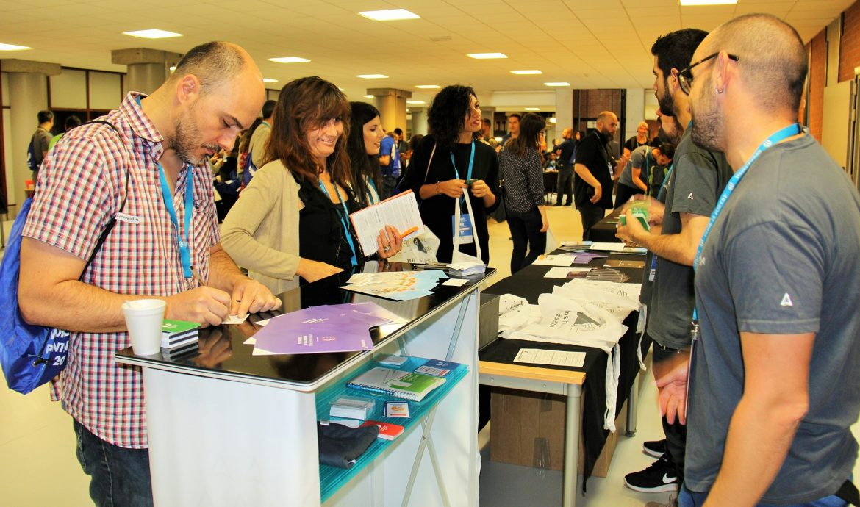 WordCamp Pontevedra
