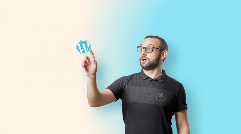 Nuevos planes de Hosting WordPress y el mejor autoinstalador | dinahosting
