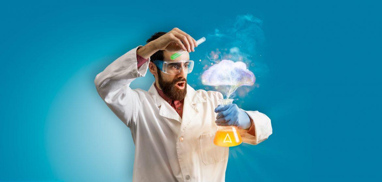 Cloud Privada con VMware | dinahosting