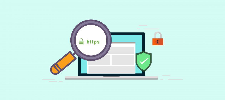 Certificado SSL PrestaShop | dinahosting