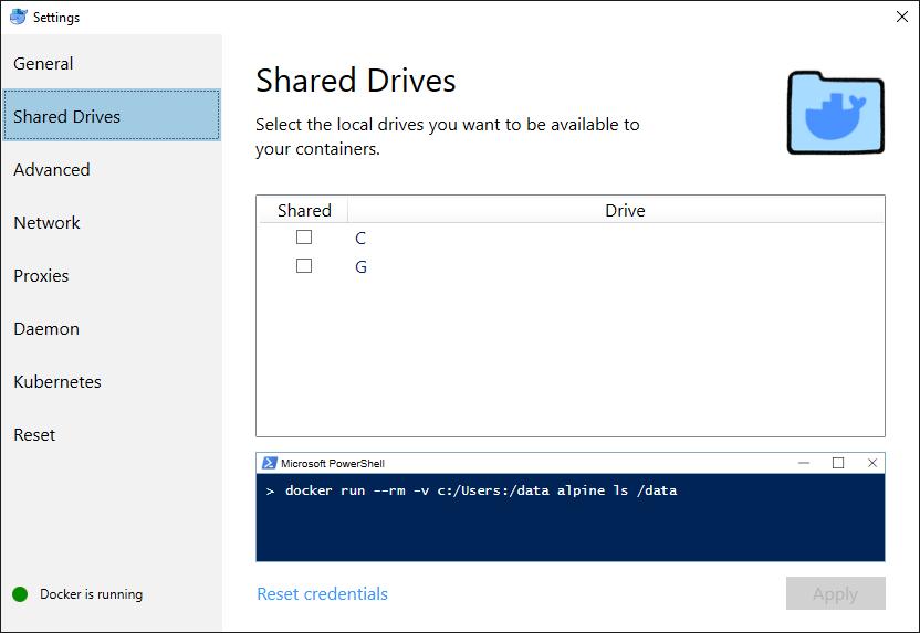 docker-for-windows-shared-drives