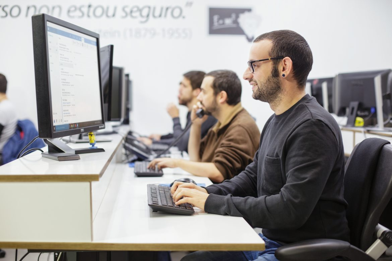 Asesoría Técnica dinahosting