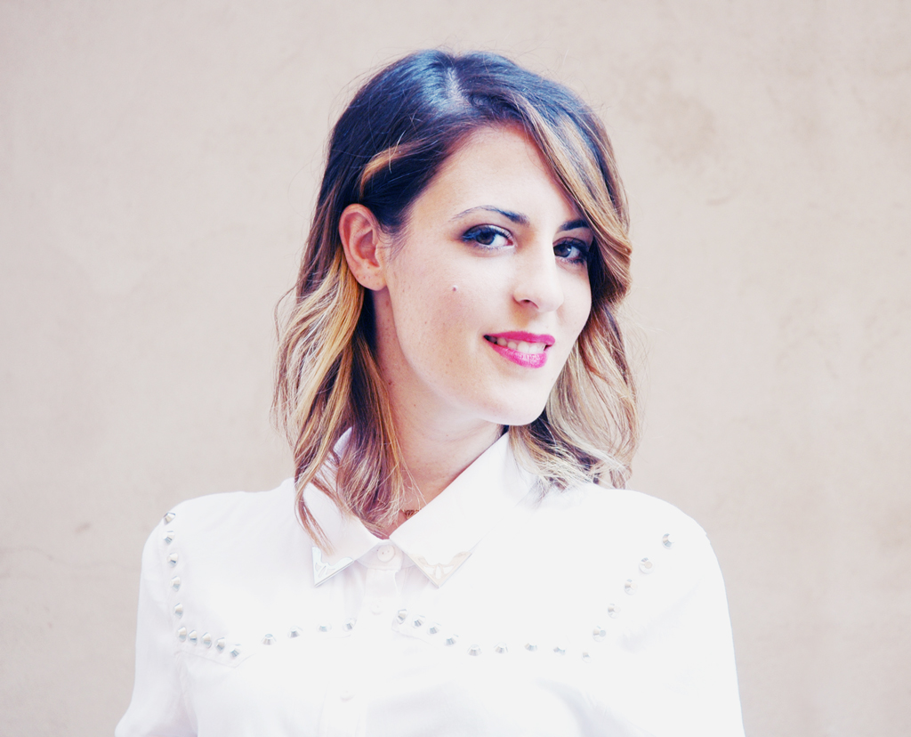Laura Esse diseño web, entrevista dinahosting