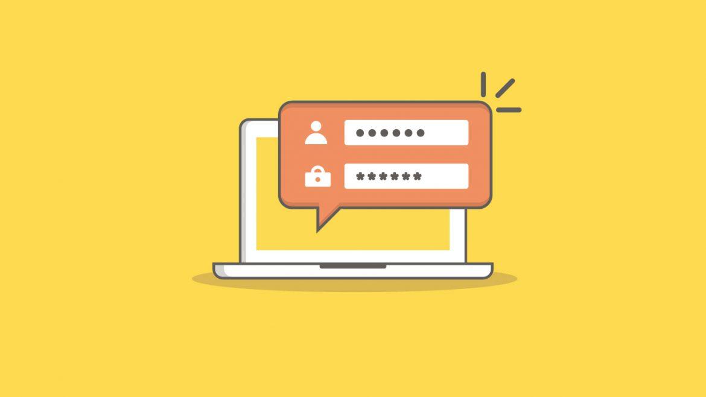 Crear accesos secundarios en el Panel de dinahosting