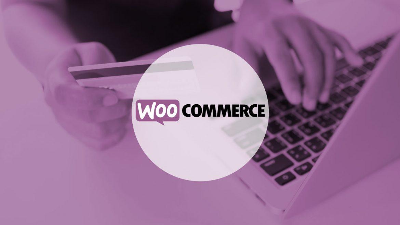 Instalación de WooCommerce   dinahosting