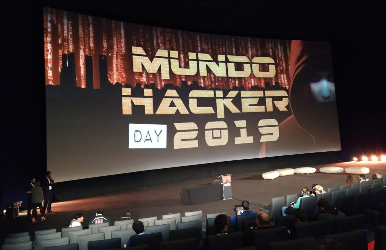 Dinahosting patrocina Mundo Hacker Day, evento de ciberseguridad