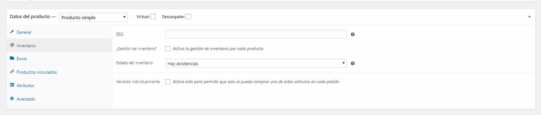 Cómo subir tus productos a WooCommerce | dinahostingCómo subir tus productos a WooCommerce | dinahosting