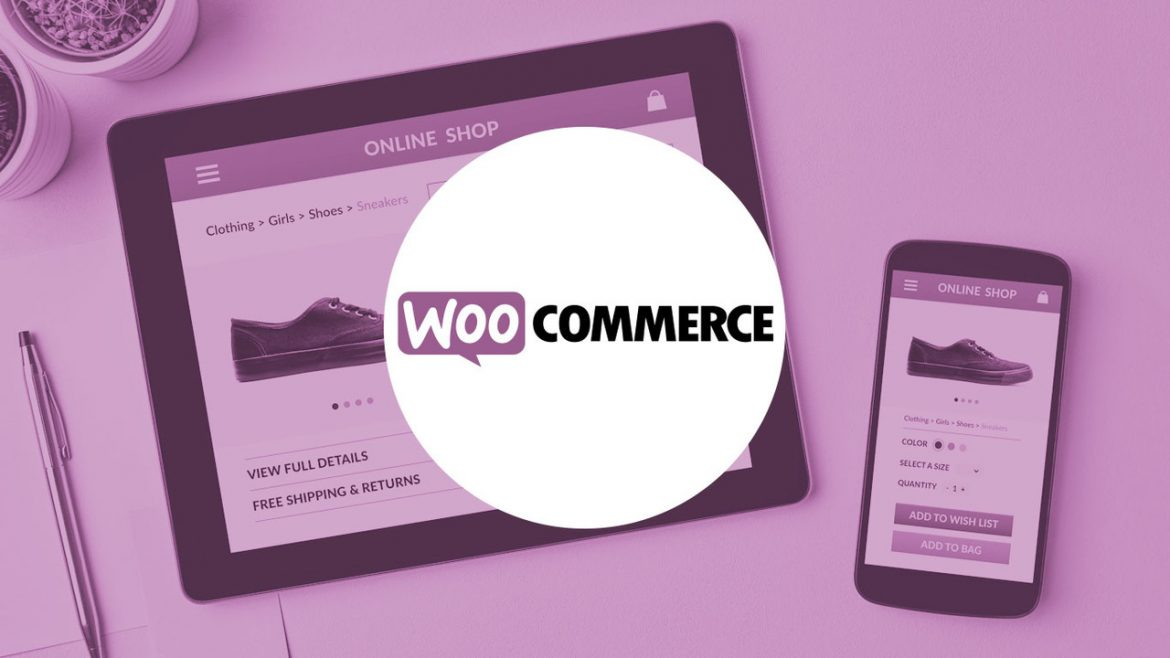 Subir productos a WooCommerce | dinahosting