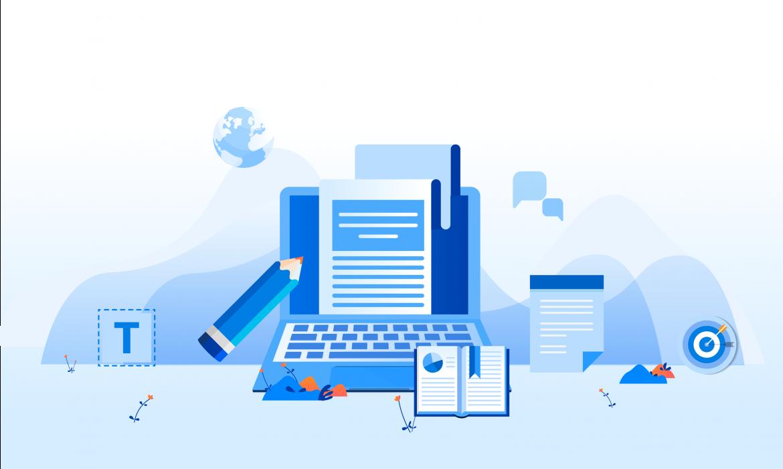 Qué es el copywriting y por qué lo necesitas en tu empresa