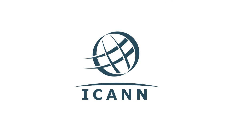 Qué es la ICANN y cómo funciona