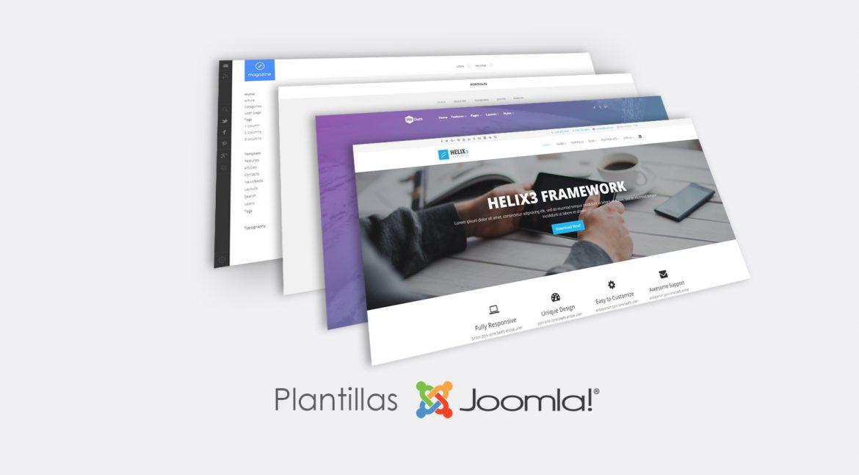 Plantillas-para-Joomla