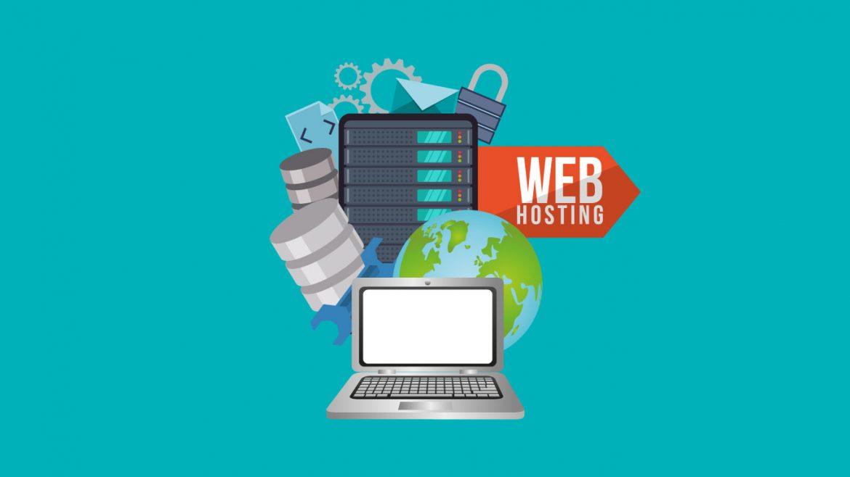25 términos vinculados con el mundo del hosting | dinahosting