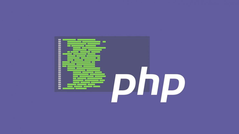 Modificar la configuración de PHP con php.ini | dinahosting