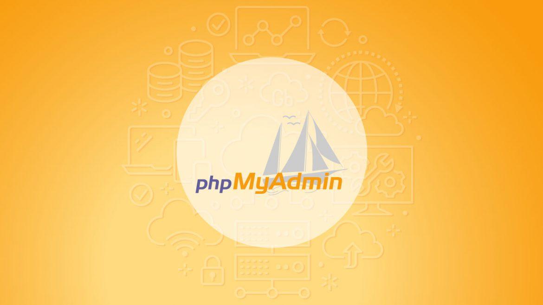 phpmyadmin-portada