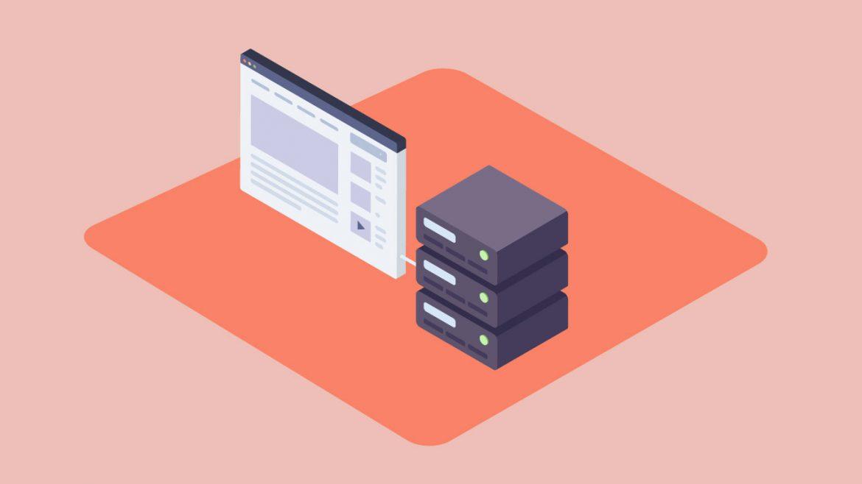 Glosario de términos relacionados con los de servidores web | dinahosting