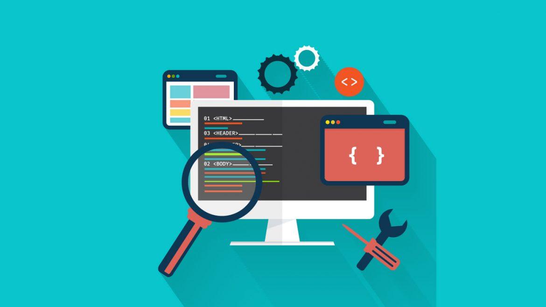 Para qué sirven las DevTools   dinahosting