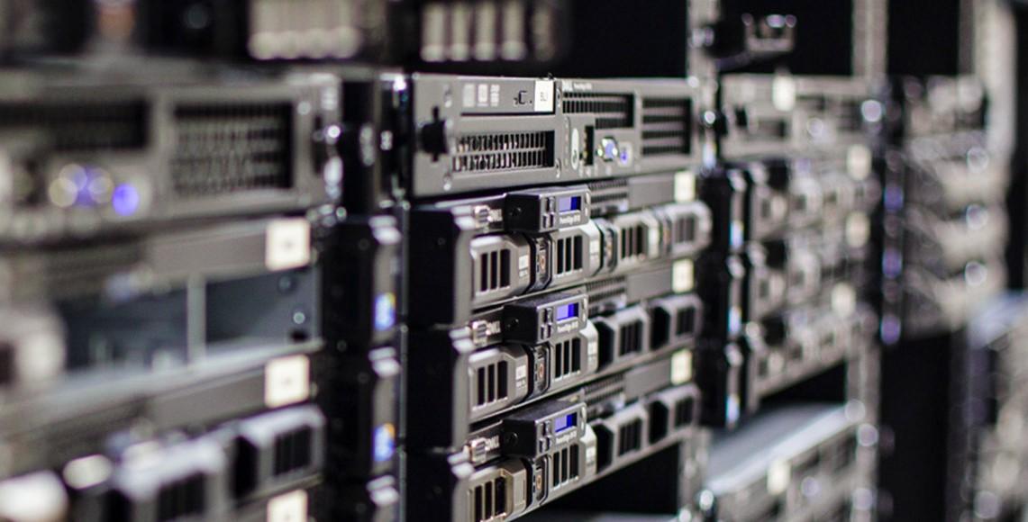 Diferencia entre RealCloud y Cloud Privada con VMware | dinahosting