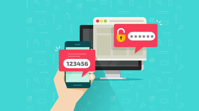 Autenticación en 2 pasos en el webmail de dinahosting