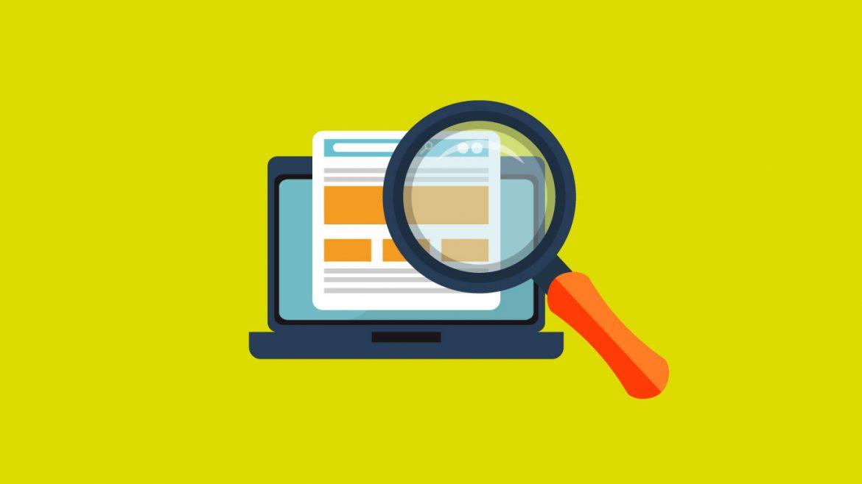 5 herramientas para saber qué CMS utiliza una web | Dinahosting