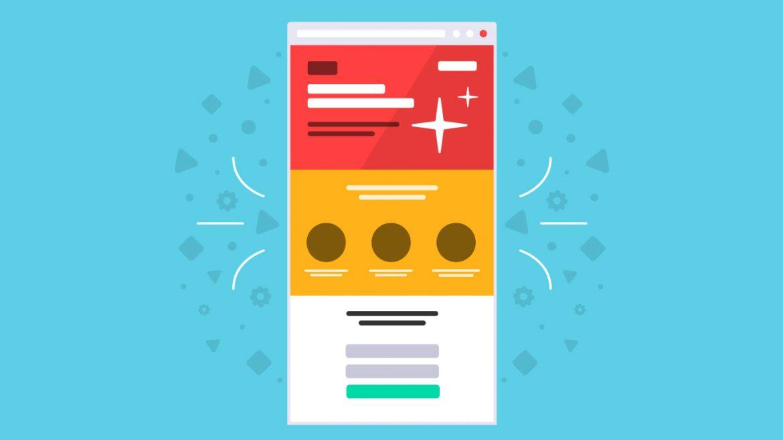 9 claves para una landing page efectiva | dinahosting