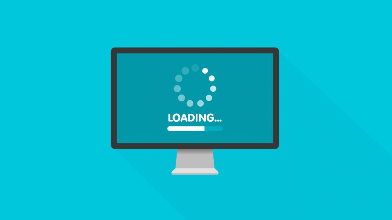 Qué hacer cuando tu web va lenta | dinahosting