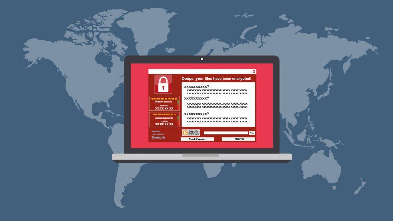 Qué es el Ransomware y cómo combatirlo | dinahosting