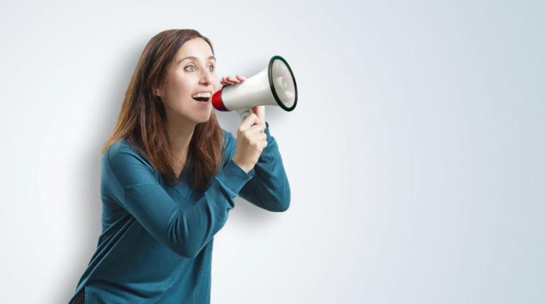 Qué es ser afiliado y cuáles son sus ventajas - dinahosting