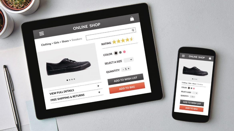 Fichas de producto en ecommerce   dinahosting