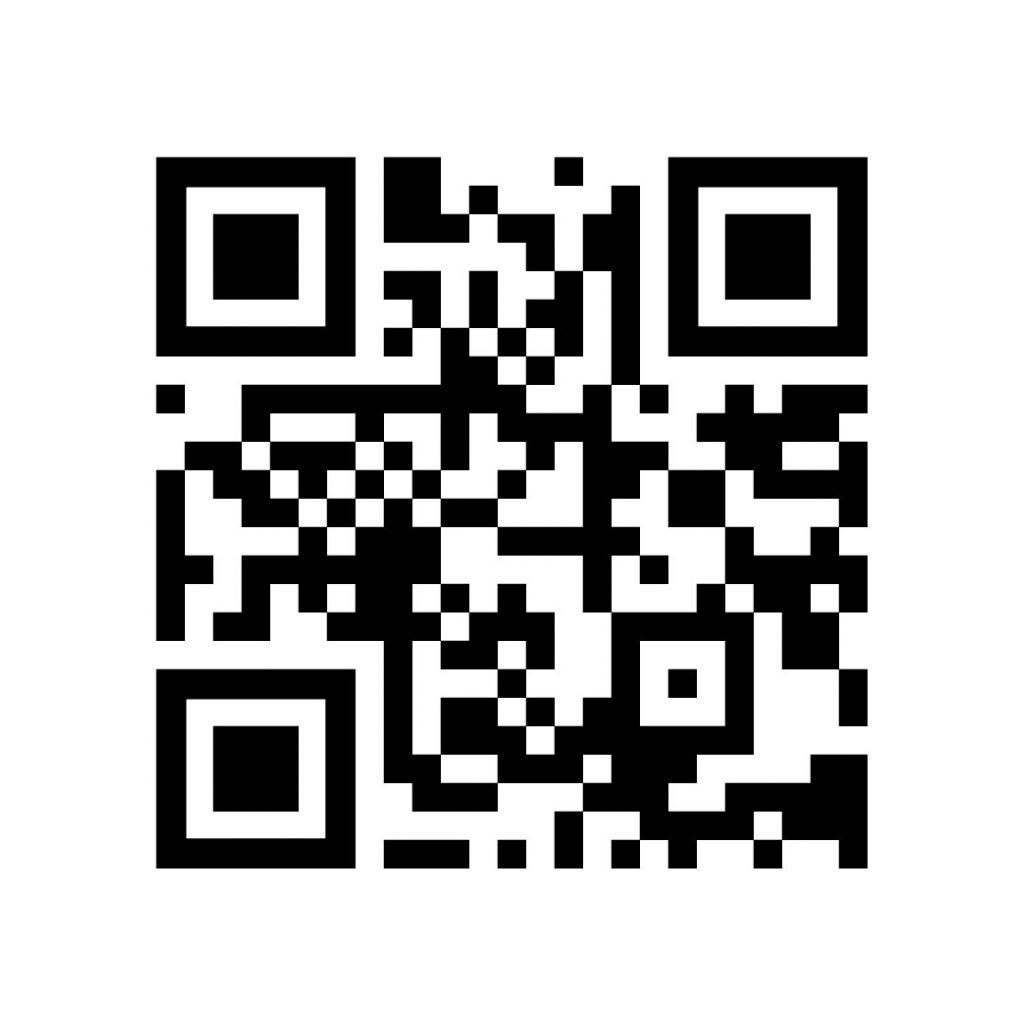 usos códigos QR web dinahosting