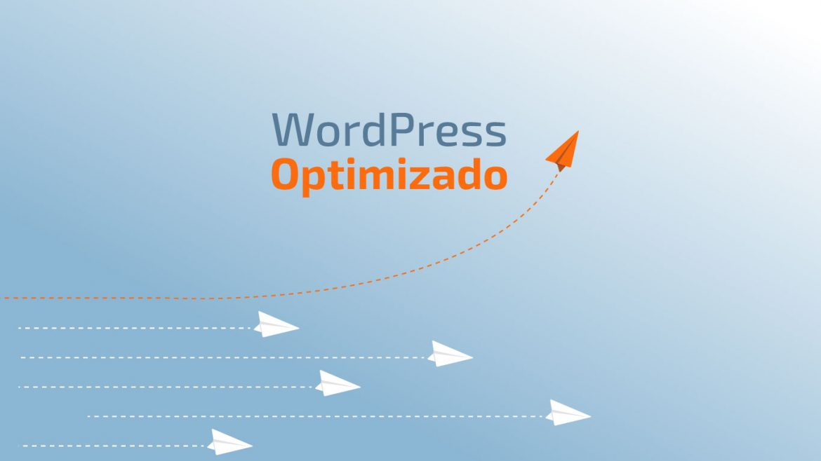 WordPress Optimizado