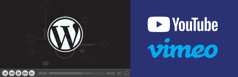 Interfaz plugin WP Video Lightbox