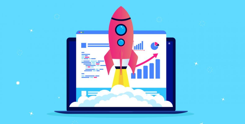 velocidad web mejorar posicionamiento seo