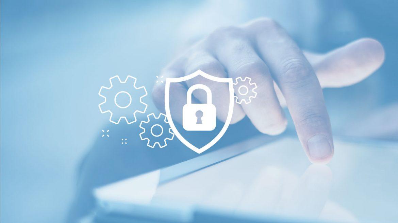Ajustes de seguridad del Panel de Control de dinahosting