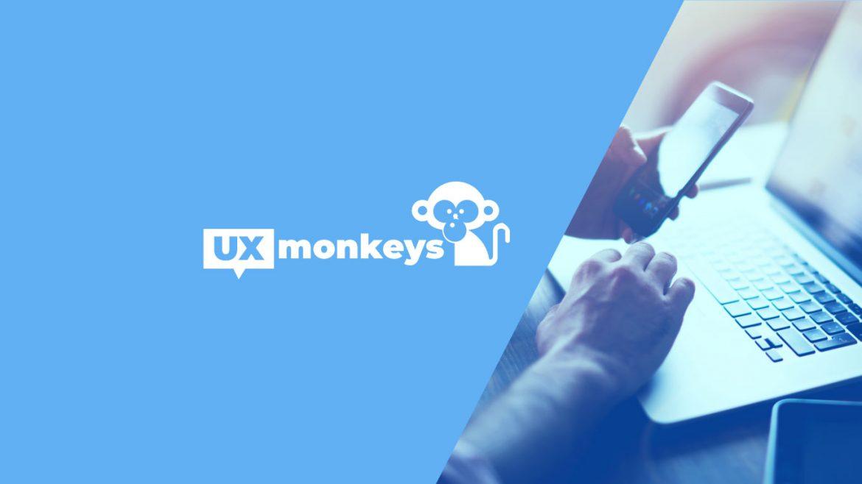 UXmonkeys