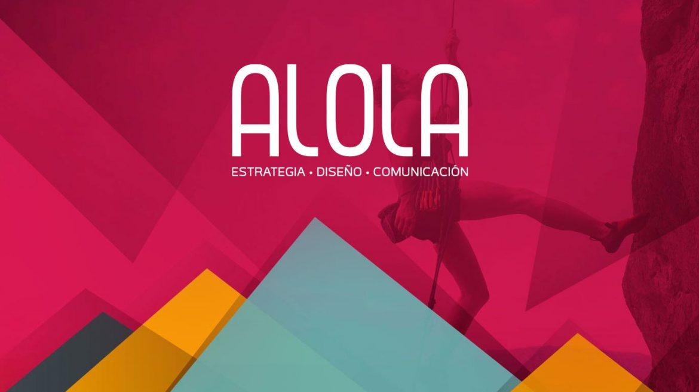 Entrevista de dinahosting a Alola Marketing Digital