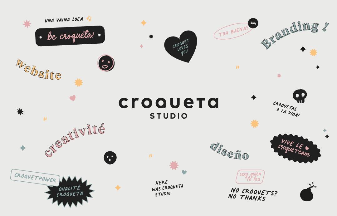 Entrevista de dinahosting a croqueta studio