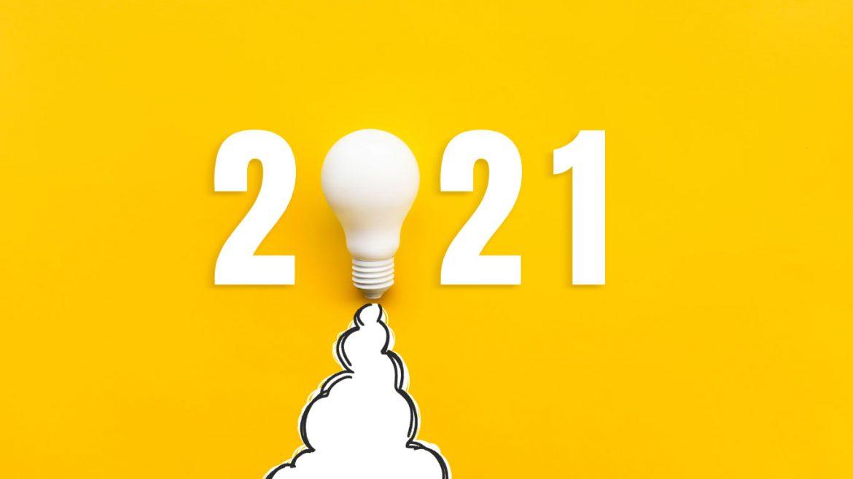 tendencias marketing 2021