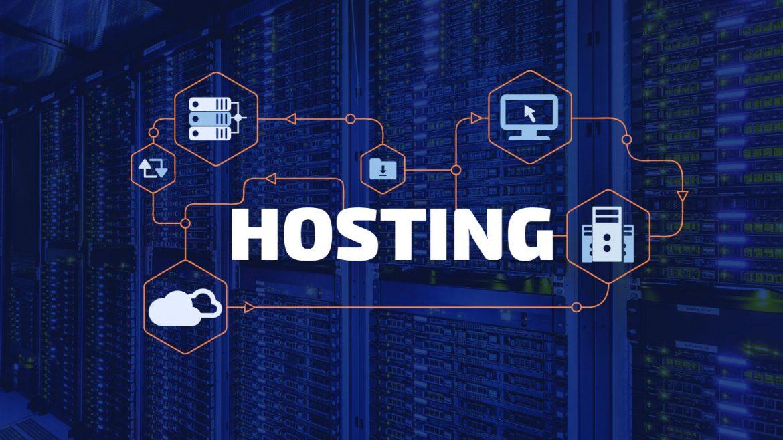 Imagen para concepto qué es un hosting