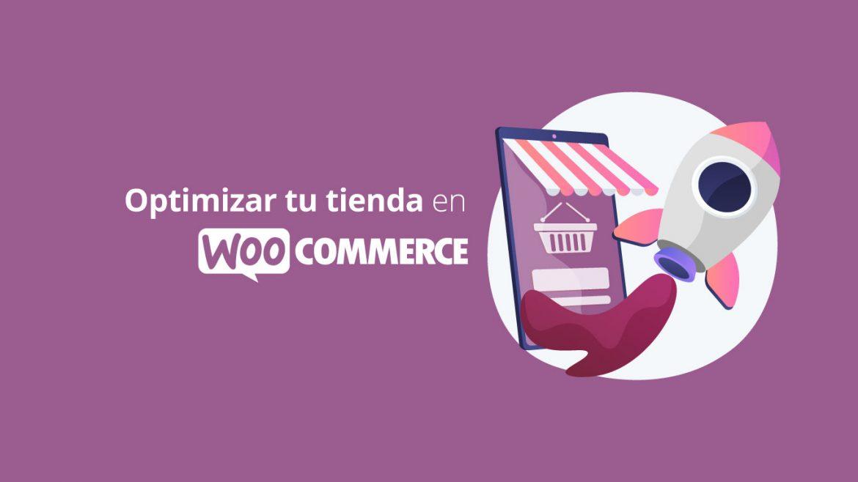 optimizar-tienda-online-WooCommerce