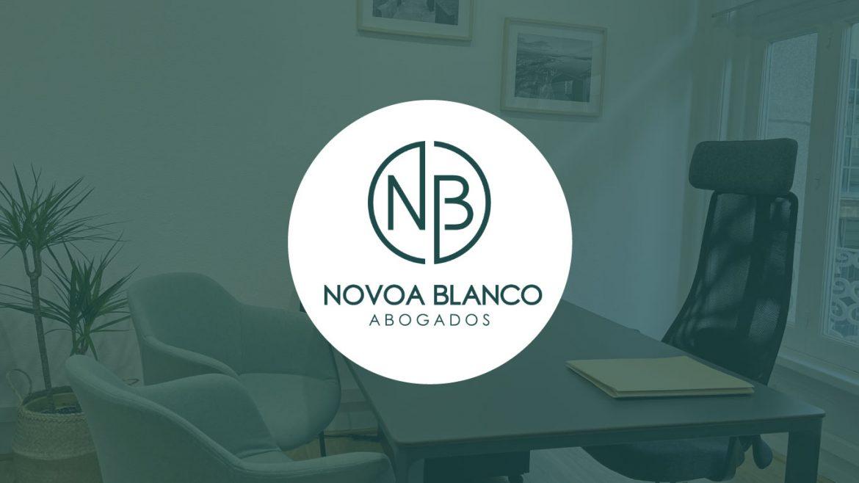 Novoa Blanco Abogados
