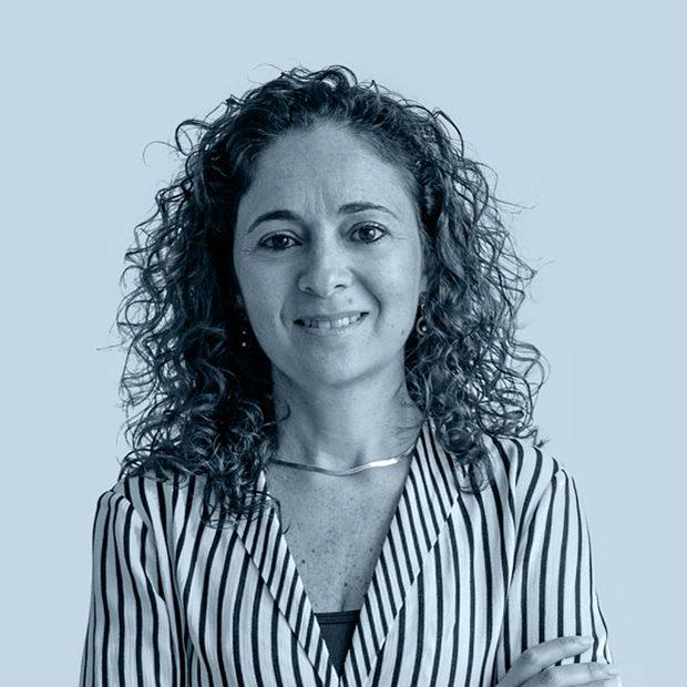 Cristina Jiménez - Inventia - 20 aniversario dinahosting